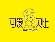 杭州童尚科技有限公司