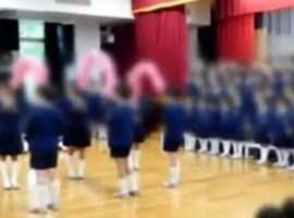 杭州小学出现万元校服 有40件之多合理吗?