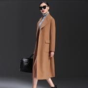 司合伊女装,带给你大衣的时髦搭法