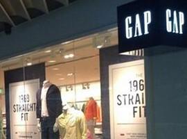 GAP产品质量业绩双双堪忧 一年竟要关闭200家门店