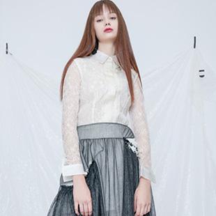 SIRAN女装2018火热招商加盟中