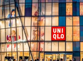 优衣库拟将除中韩外亚洲门店增1.5倍 并将进入印度市场