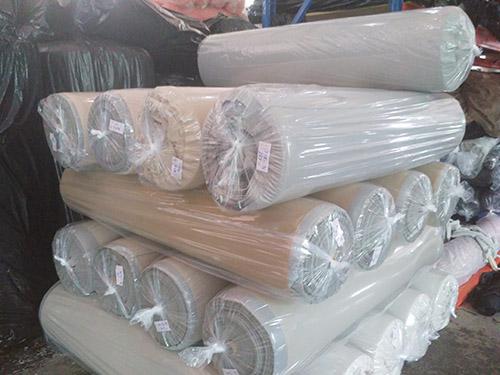 泡棉复合加工一手货源,东莞市金凤桥复合科技