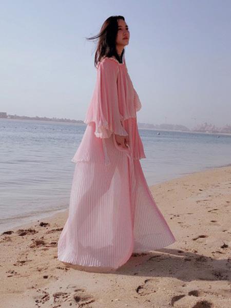 SIRAN女装