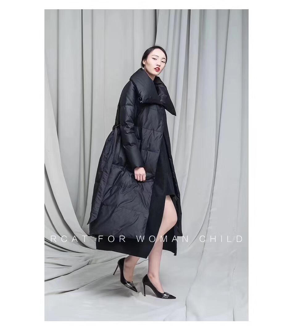 时尚女装品牌折扣货源低价清仓处理批发