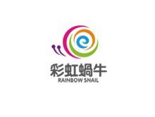 广东彩虹蜗牛童装有限公司