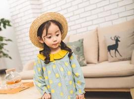 热烈祝贺中国服装网协助上海赵女士成功签约动漫童话
