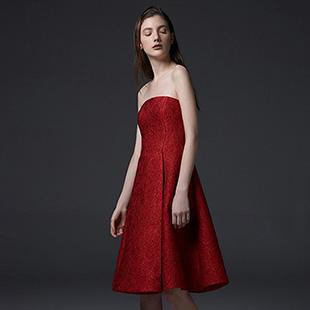 品牌SARYHE女装全国火热招商中