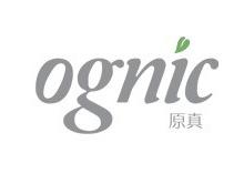 宁波原真生态纺织科技有限公司