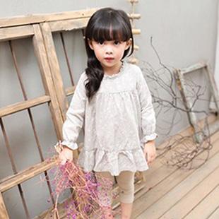 韩e童社品牌童装全国招商加盟中