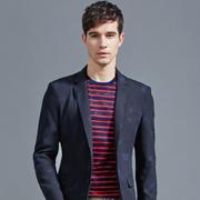 适合20-30岁左右男装品牌推荐有哪些 怎样穿出沉稳内敛而又不严肃