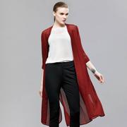 30岁的女性穿什么牌子女装适合 成熟优雅的女装品牌有哪些?