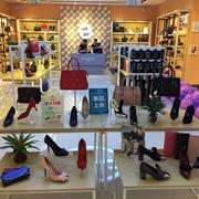 国民品牌女鞋哪家好?怎么开好一家鞋店?