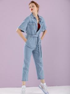 NILICO女装319150款