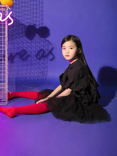 Soonyu童装