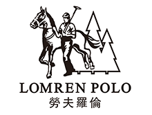 广州劳夫罗伦国际服饰有限公司