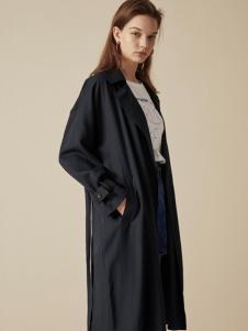 布莎卡大衣
