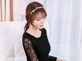 热烈祝贺中国服装网协助湖南湘西谭女士成功签约芝麻e柜