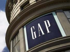 巨头之路:昔日王者快时尚服装Gap的得与失