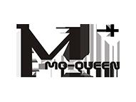 M+女装品牌