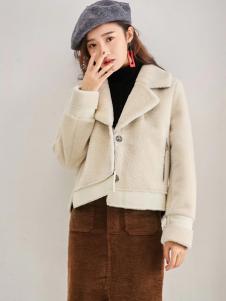 M+冬装外套