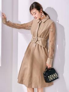 M+女装外套