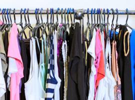 时尚正进入后现代主义时代 变得毫无意义?