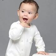 """童泰2018秋冬新品""""极地时代"""""""