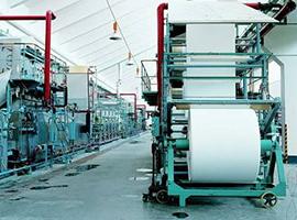 从模仿到创新 国产纺机从依靠外援到实力奔跑