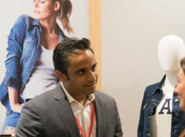 为服装美容品牌提供售后客户互动平台Narvar完成融资