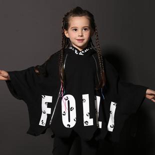 芙丽芙丽FolliFollie童装加盟好项目