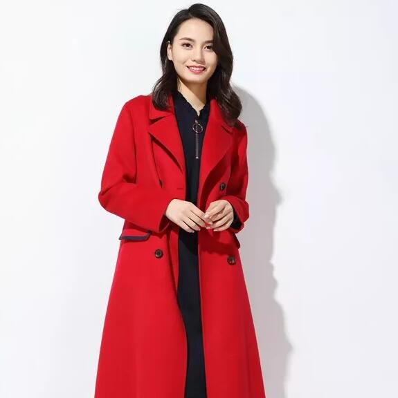 【玳莎新品上市】2018年的秋季流行色太高级了,谁穿谁美