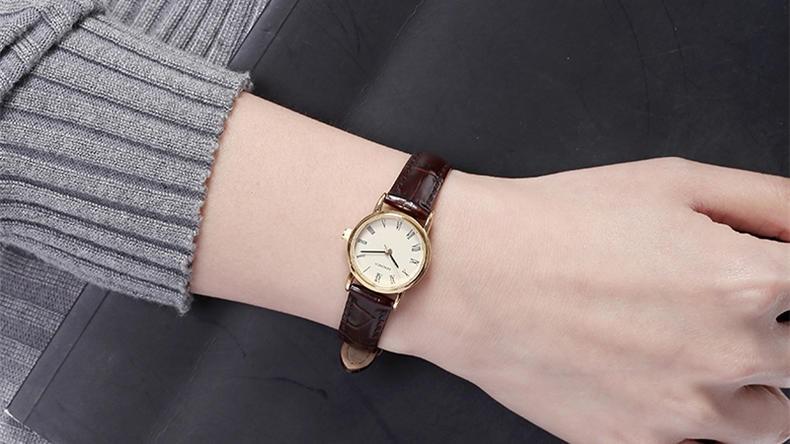 Sekonda品牌手表一手货源厂家供应