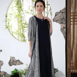 加盟木棉道女装品牌有哪些条件?