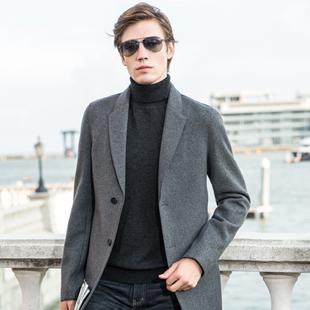 袋鼠优品快时尚高性价比男装加盟优势有哪些?