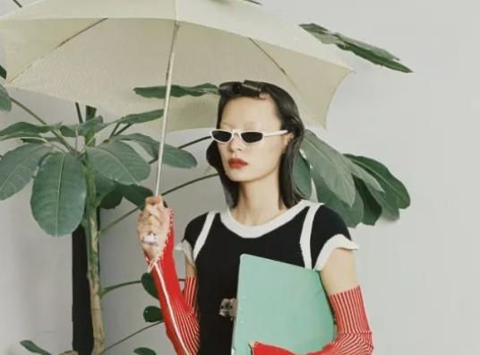 真有那么多中国品牌上纽约时装周?| 19春夏四大时装周日程及看点