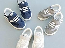 央视曝光:家长注意了 这些童鞋重金属含量超标