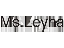 Ms.Leyna女装品牌