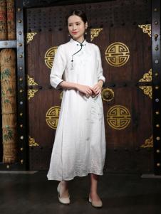 深圳木棉道女装
