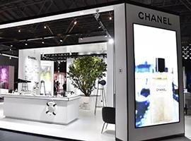 潮流文化正从边缘走向中心 Chanel也看上了YOHOOD?