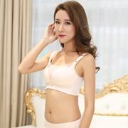 恭喜杭州高女士加盟珍妮芬内衣!