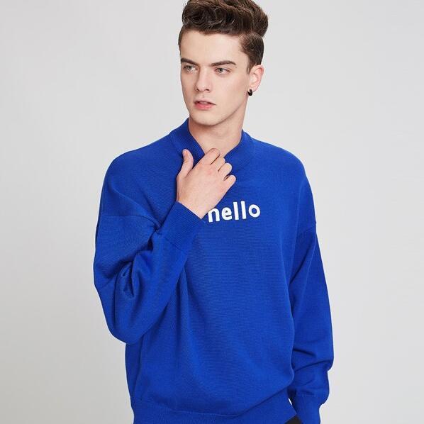 比较适合年轻人的男装品牌有哪些?