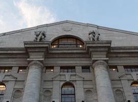 意大利证交所上市公司财富榜 Prada夫妇排名第三