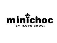 MINICHOC童装品牌