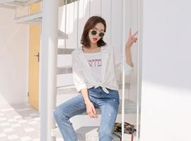 恭喜中国服装网协助左韩女装成功签约3枚加盟商!