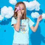 的纯童装品牌怎么样 的纯童装的加盟优势是什么