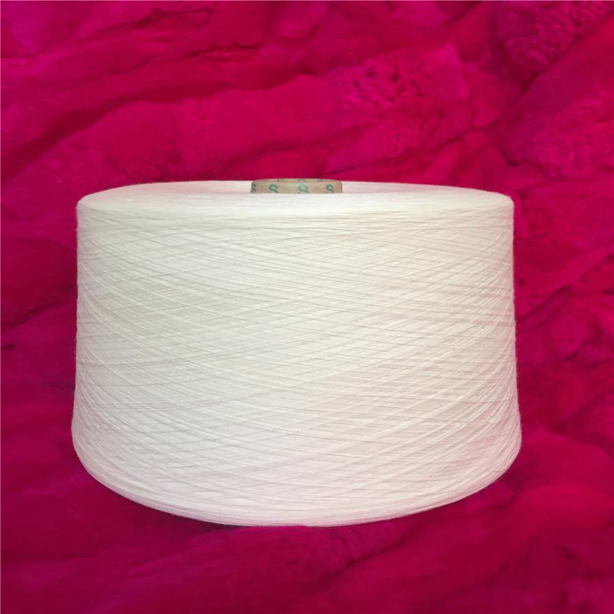 粘胶纱线厂家一手货源,潍坊市裕邦纺织
