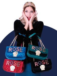 ROSE&CROWN澳之冠饰品