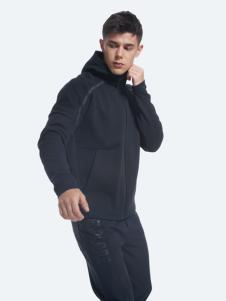 camel active男装18黑色夹克