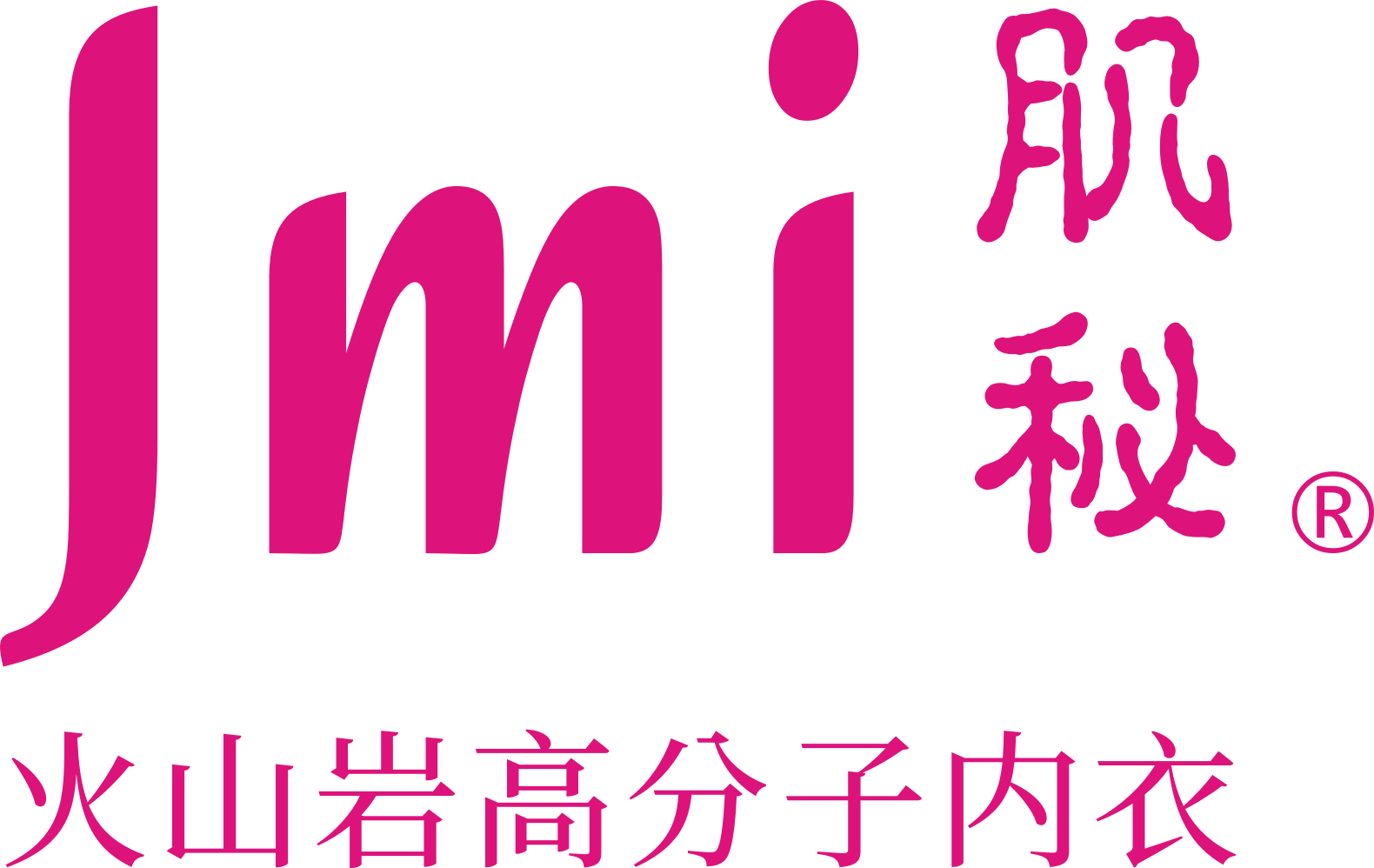 江苏聚喜纺织科技有限公司